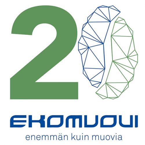 EKOmuovi_20-vuotta
